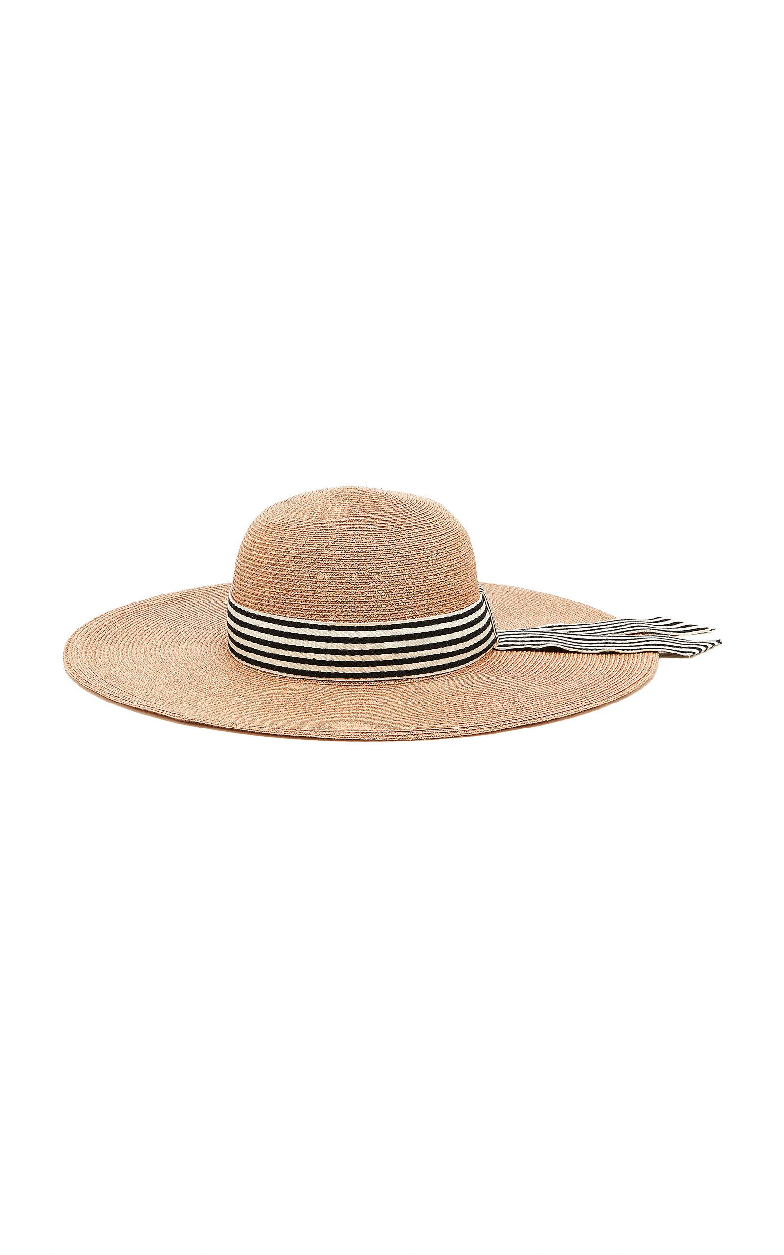 57f417b0ffb32 Eugenia KimHoney Hat. CLOSE. Loading. Loading. Loading. Eugenia  KimExclusive Mirabel Straw Sunhat
