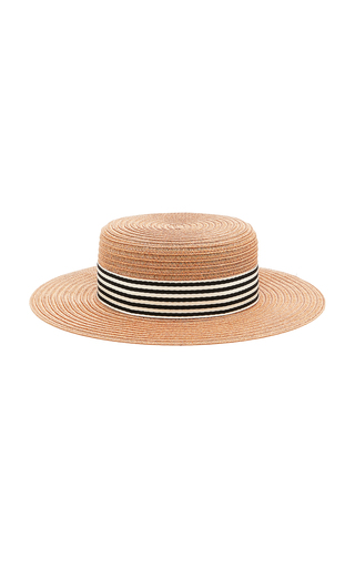 49c065072fa3f Eugenia KimBrigitte Straw Hat