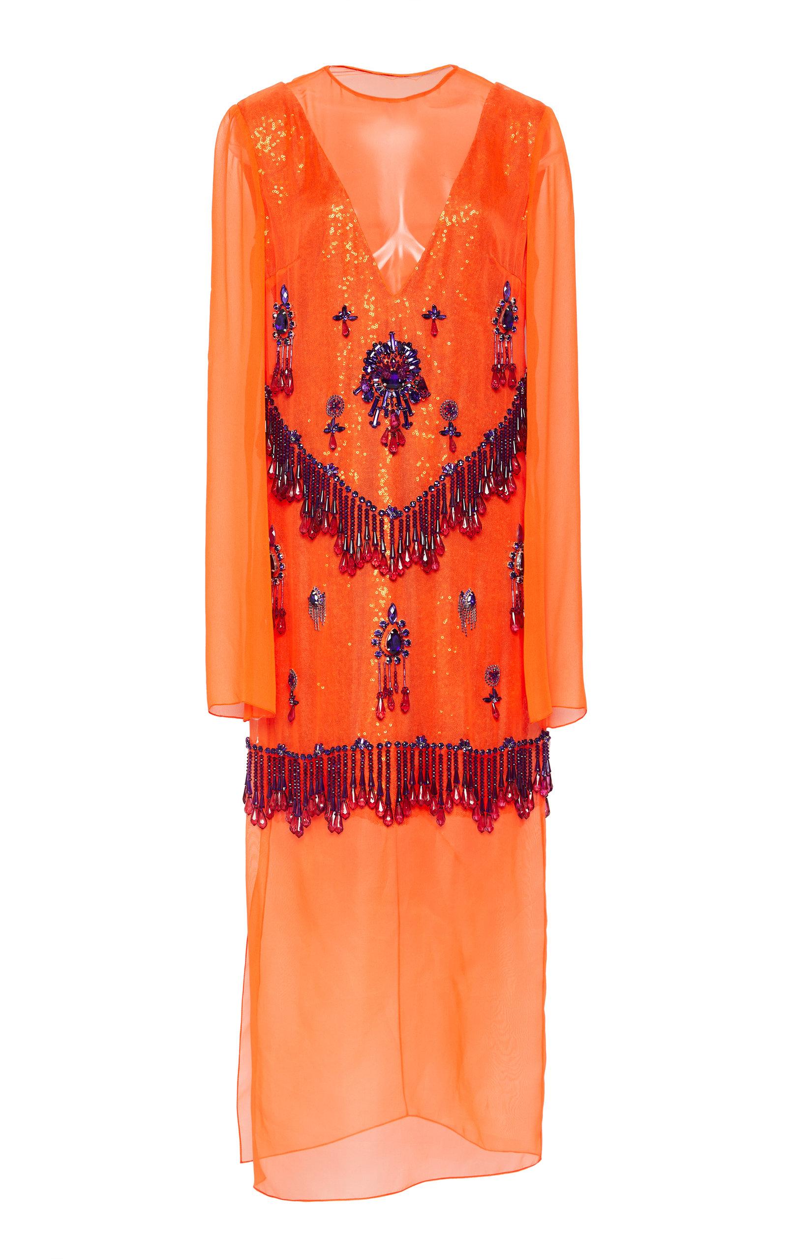 99a5292d21 Tunisian Dress Holi – Fashion dresses