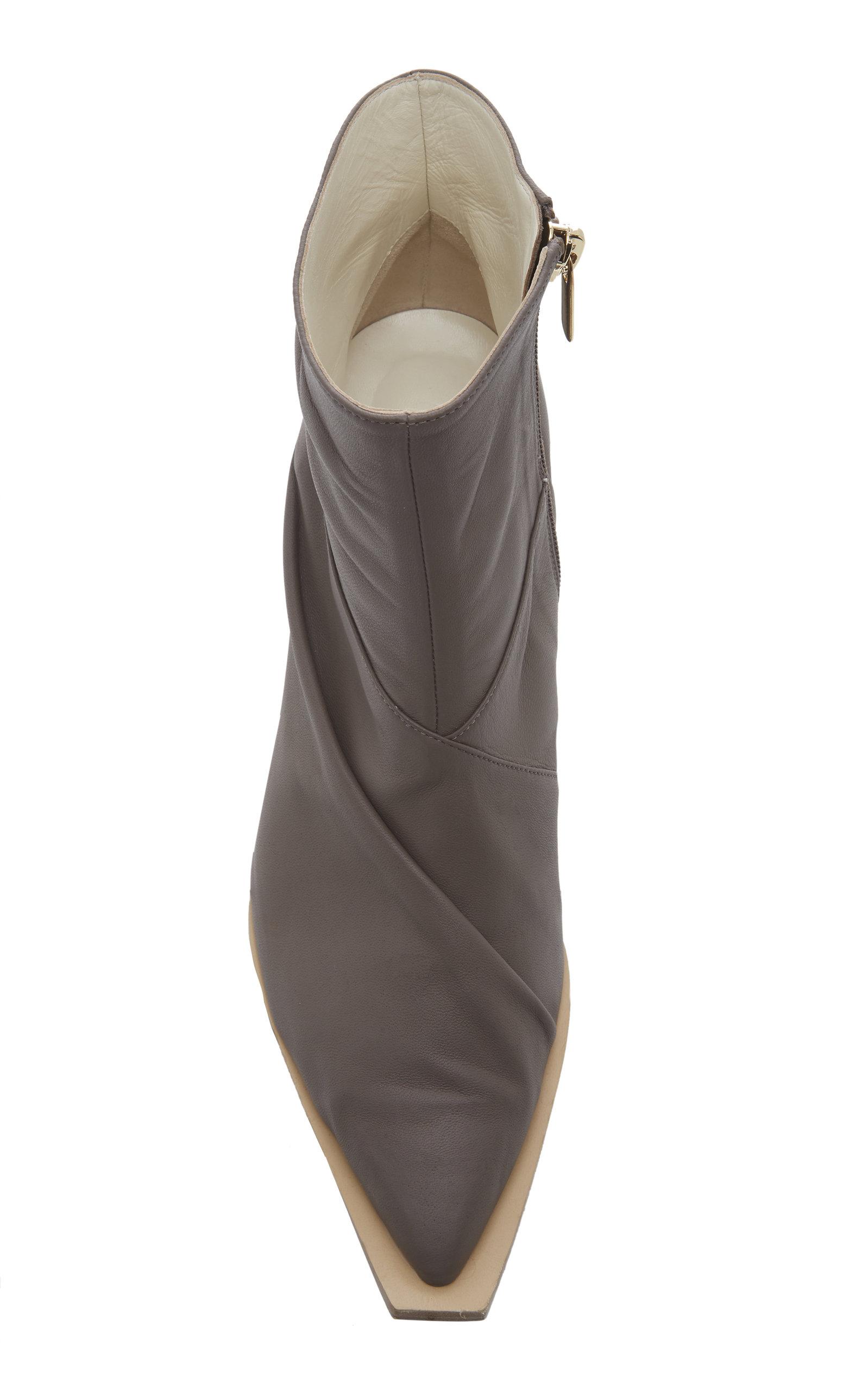 663f96eedf5 TibiCato Ankle Boots. CLOSE. Loading. Loading
