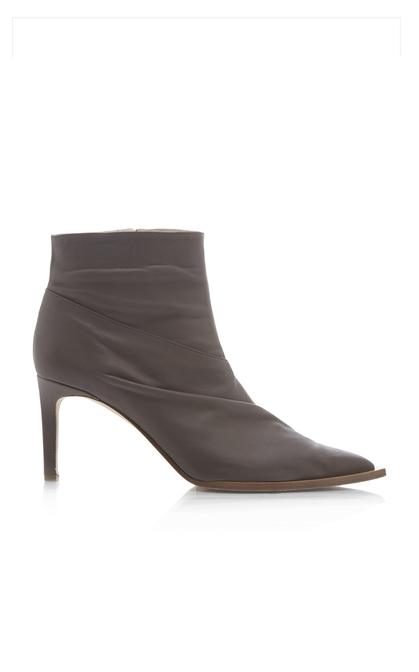 dc012598765 TibiCato Ankle Boots. CLOSE. Loading
