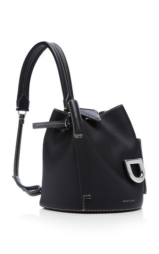 b97d40a22bda5 Danse LenteJosh Leather Bag