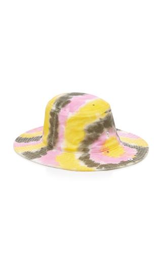 a549ec0ce18a Women's Hats Sale | Moda Operandi