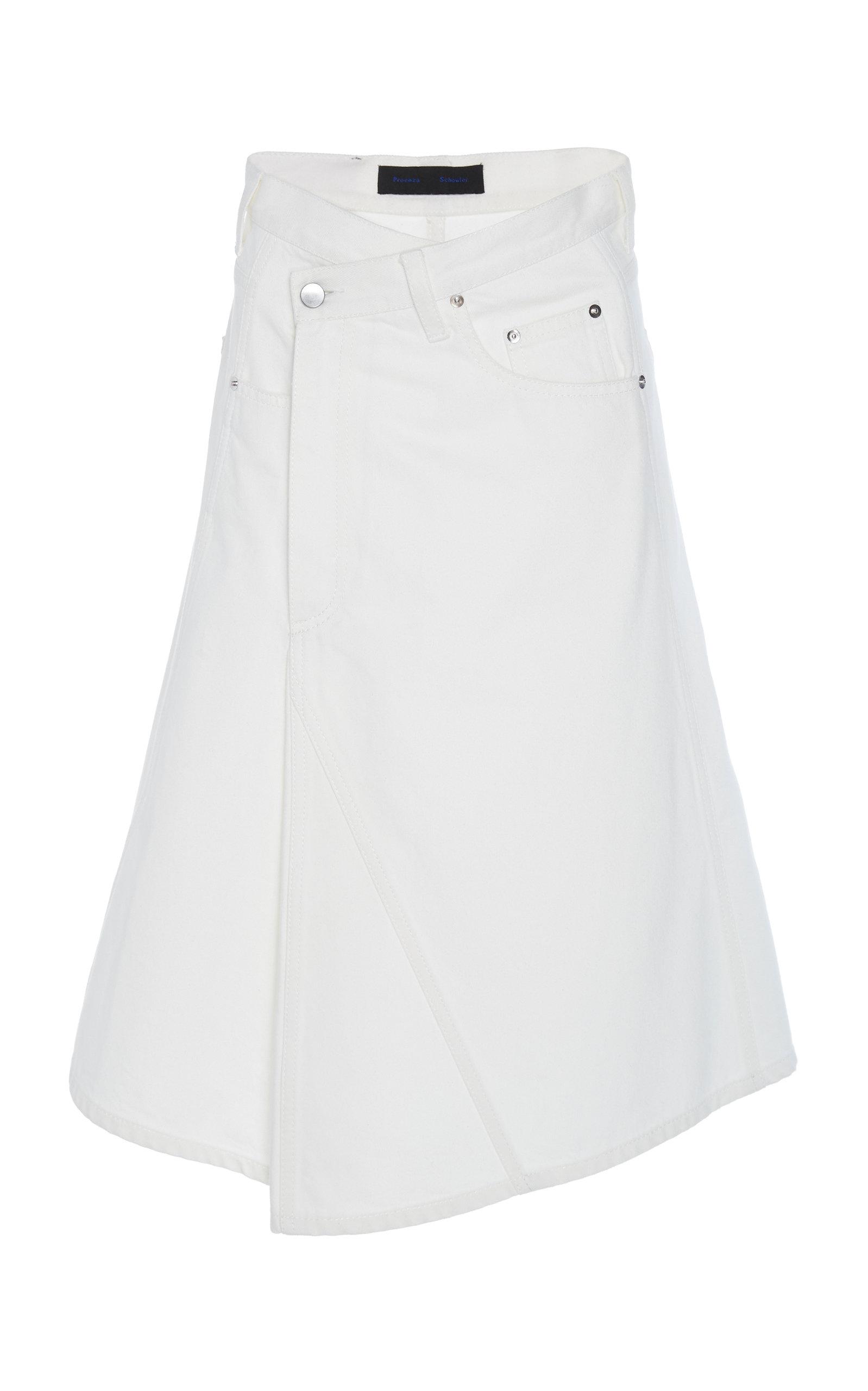 afb99a0ebfa11b large proenza-schouler-white-asymmetric-denim-midi-skirt.jpg