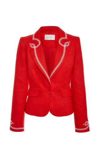 Ninety Brand Women S Clothing