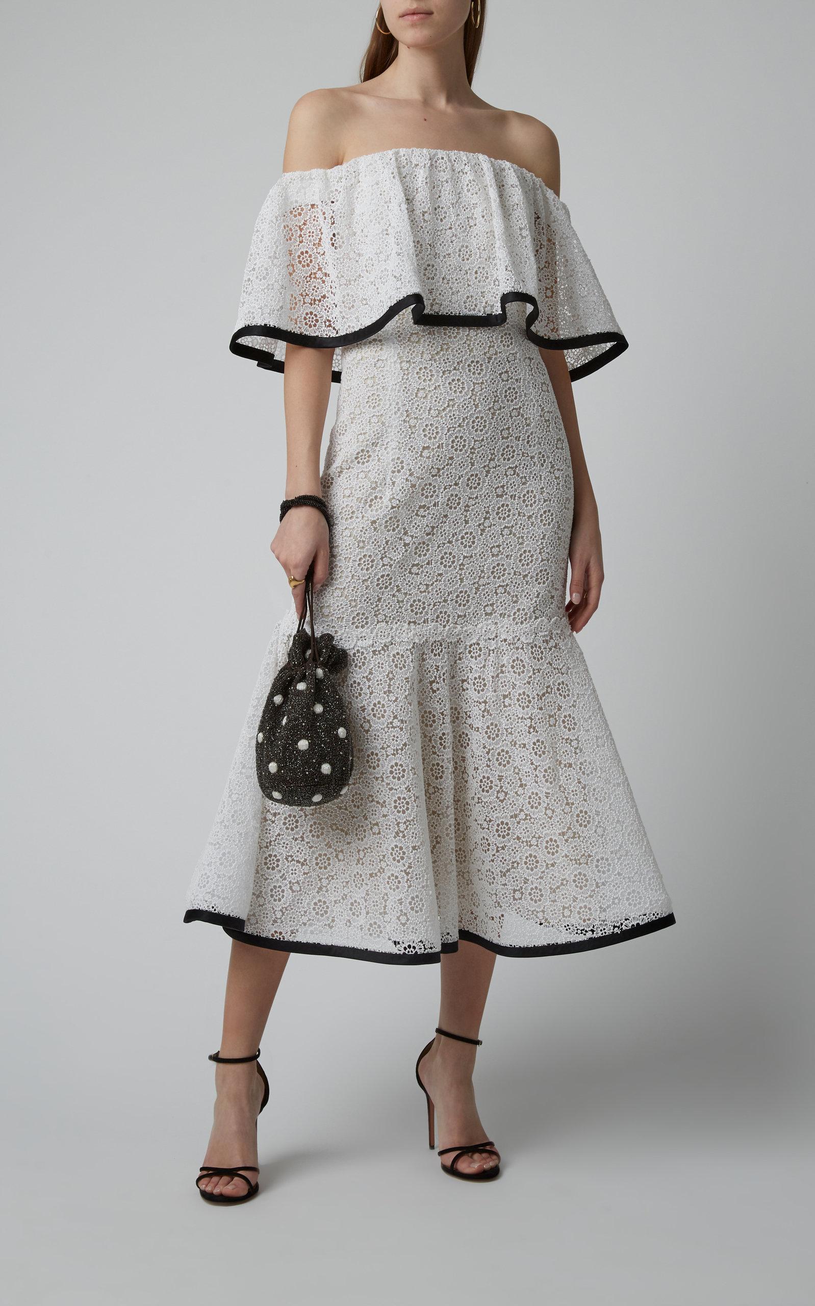 2da7bbd756 Sale | Moda Operandi