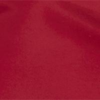 6de9334a62 Tufted Satin Wrap Skirt by Pyer Moss | Moda Operandi