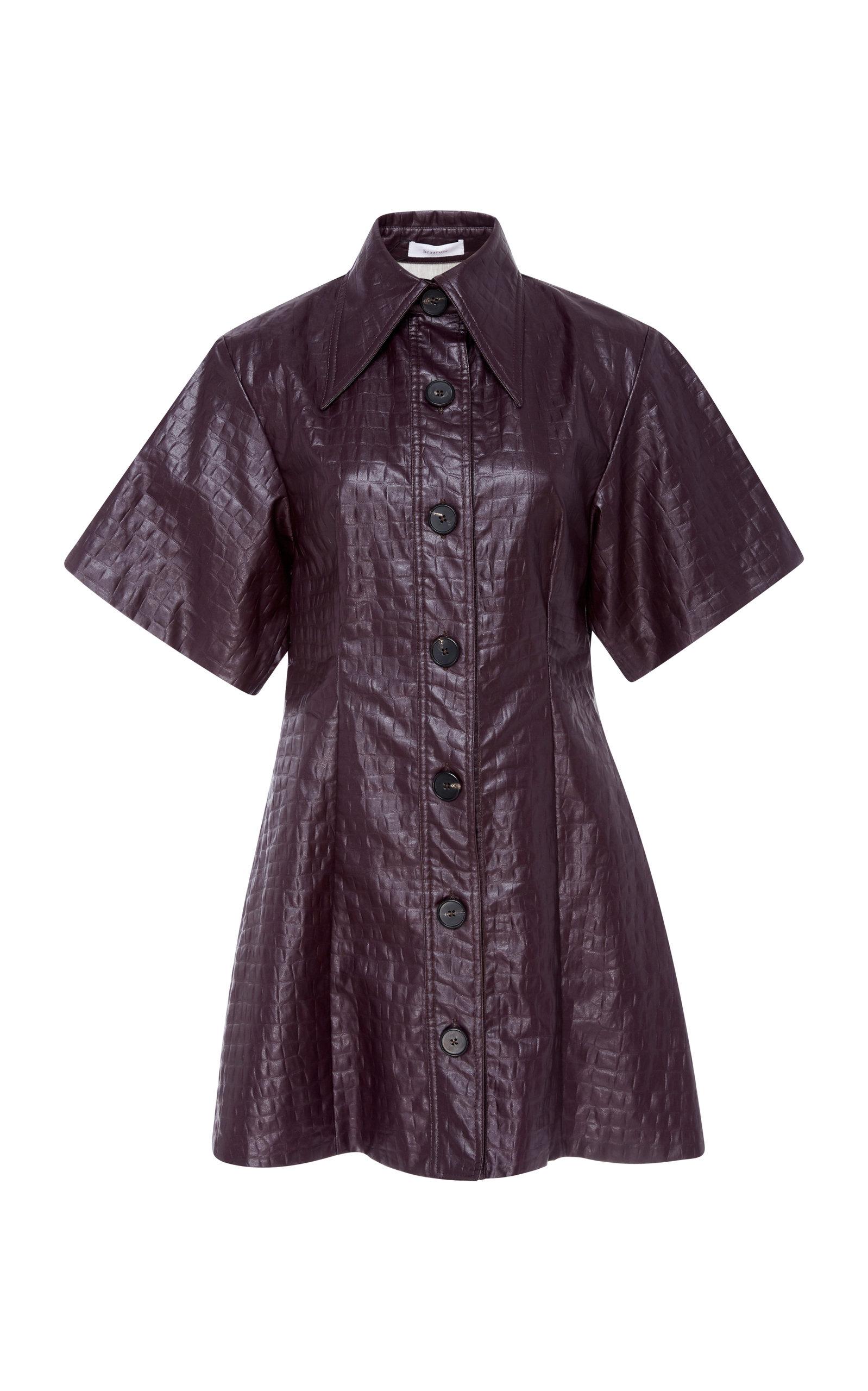 Beaufille PIPER DRESS