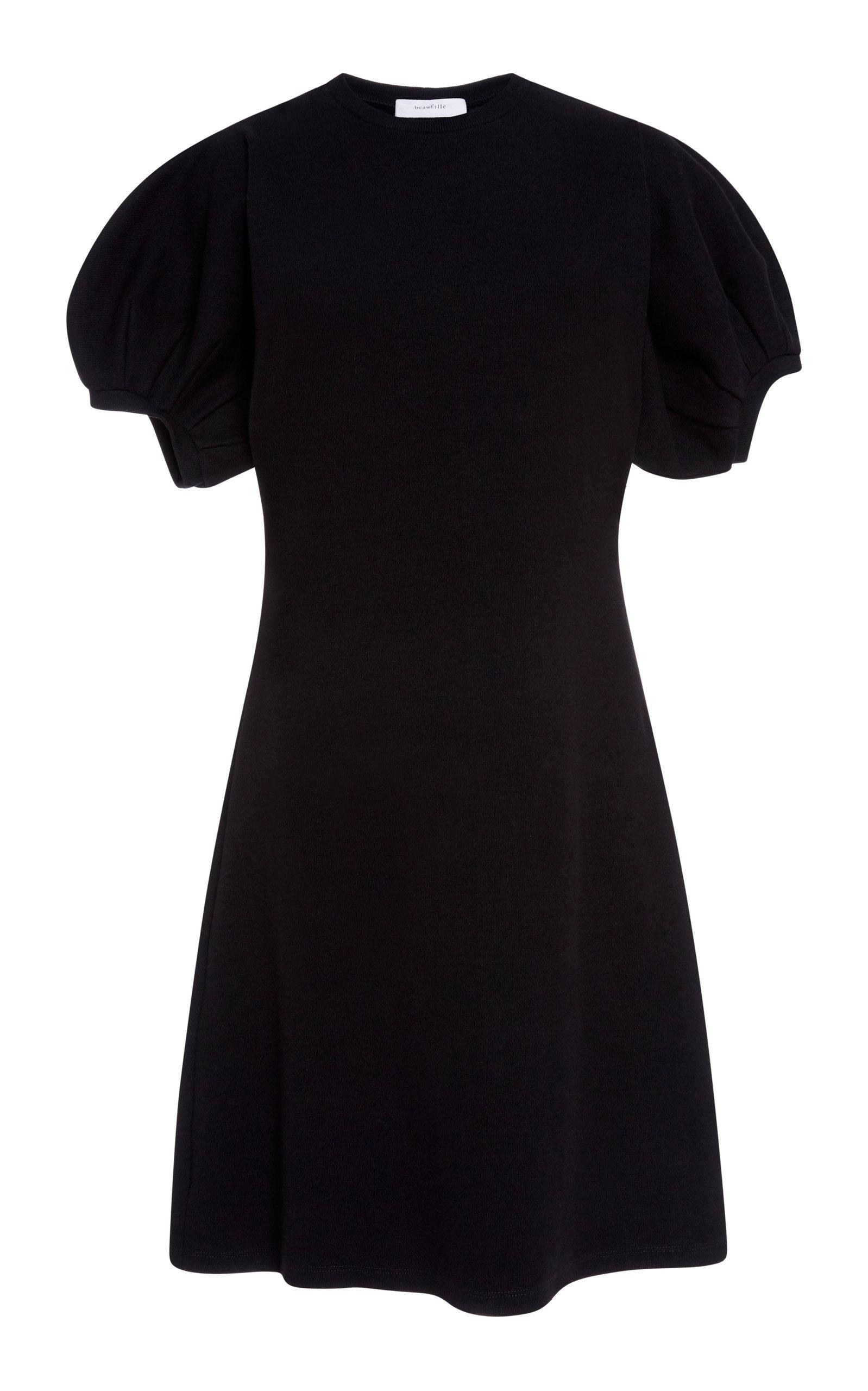 Beaufille Leda Dress