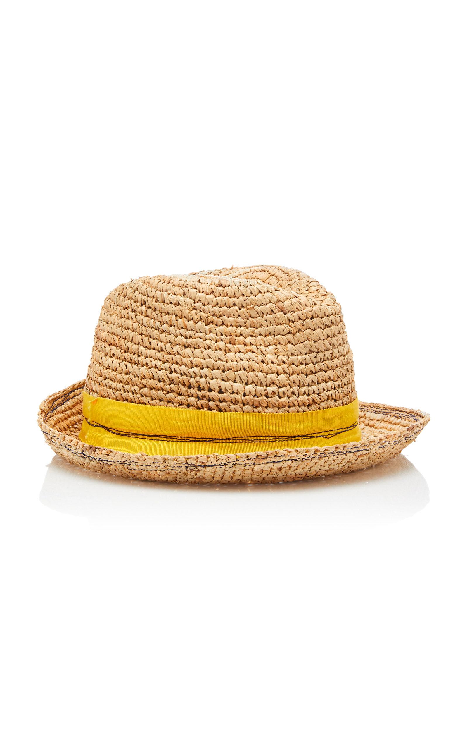 Sombrero tamaño de de Sombrero Lola gran pqRPxvx