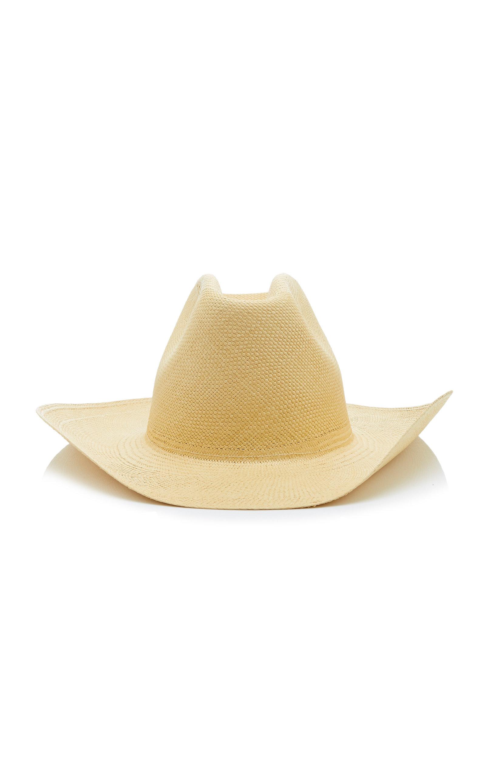 311f6cd4ef5aa ClydeStraw Cowboy Hat. CLOSE. Loading