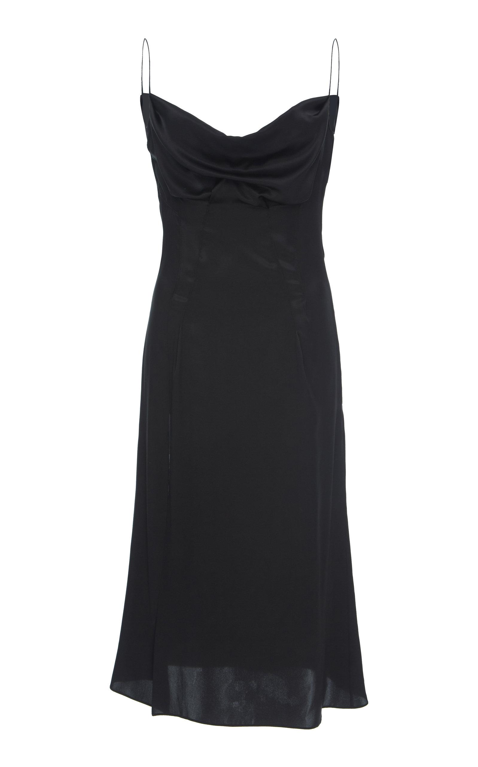 04ef4150e54 Versace Clothing Dress
