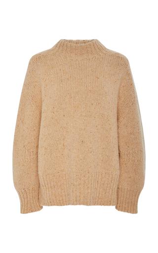 DOROTHEE SCHUMACHER | Dorothee Schumacher In Heaven Cashmere Turtleneck Sweater | Goxip