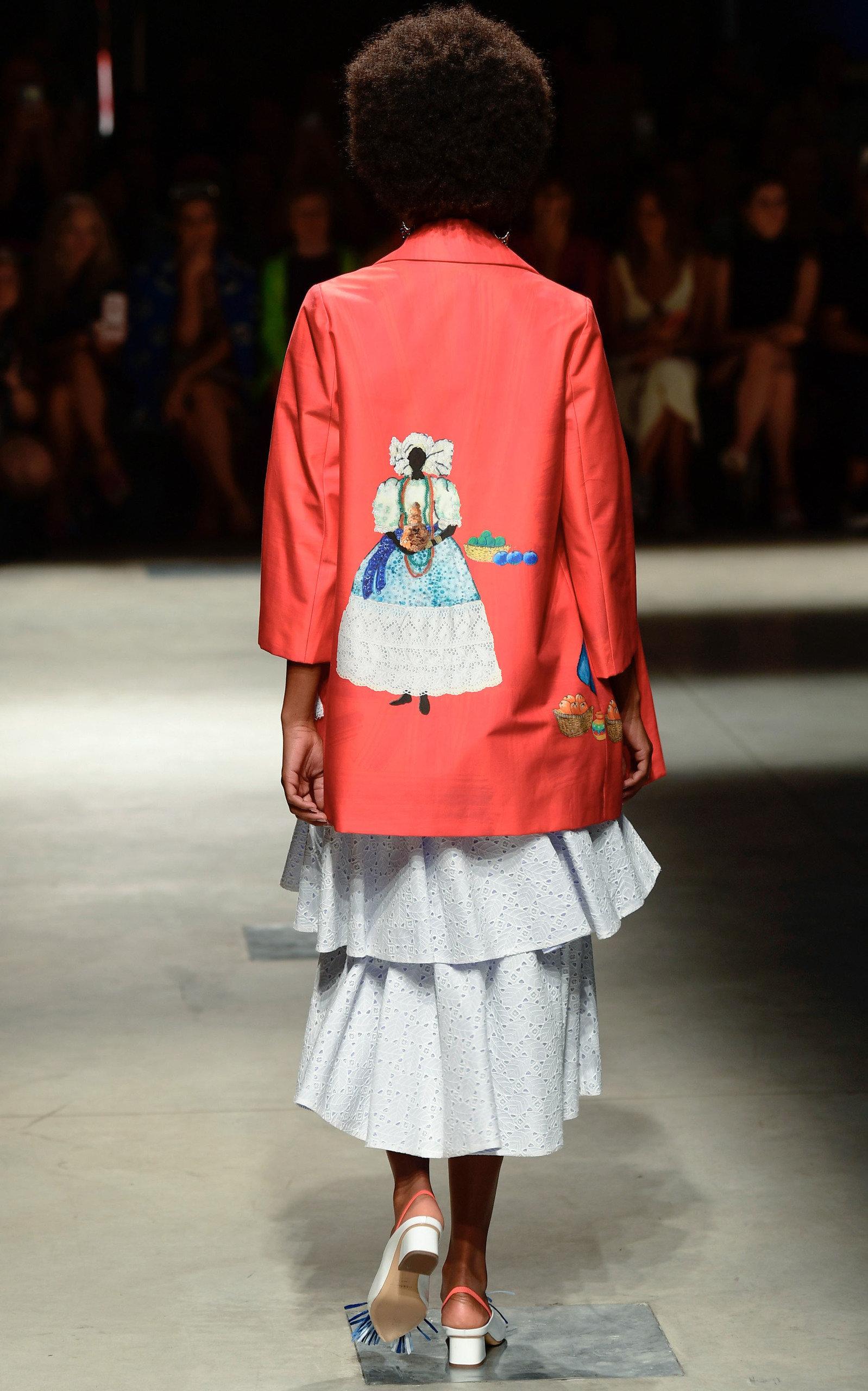 67f290faba Stella JeanSangallo Midi Skirt. CLOSE. Loading. Loading