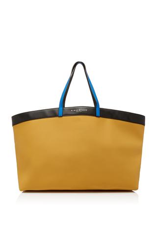 f12d27159271 Women's Bags | Moda Operandi