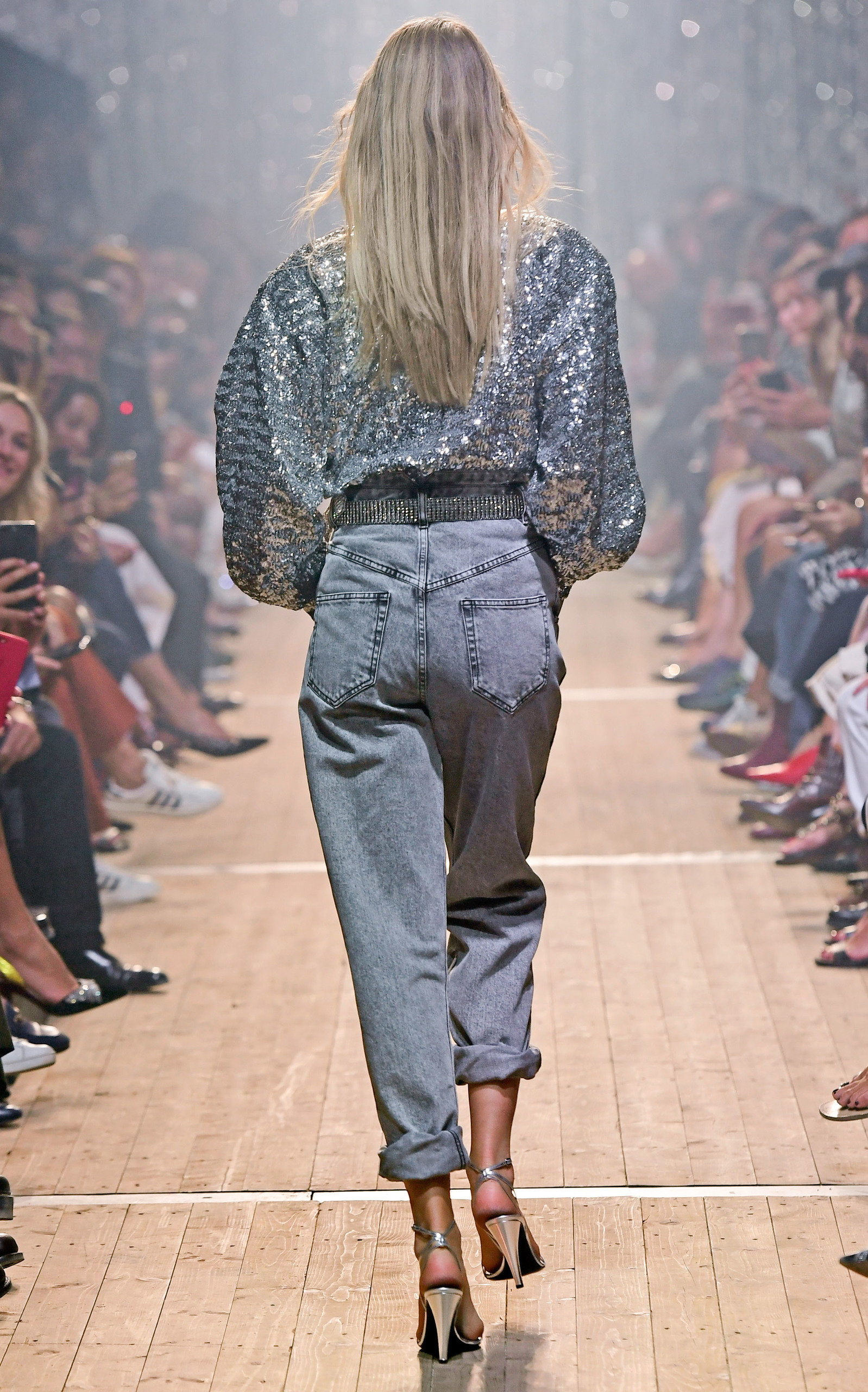 90ef1e4cc72 Isabel MarantRoger High-Rise Straight-Leg Jeans. CLOSE. Loading. Loading