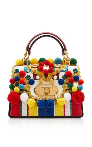 7e0adaac92c2 Dolce   GabbanaMaiolica Welcome Bag