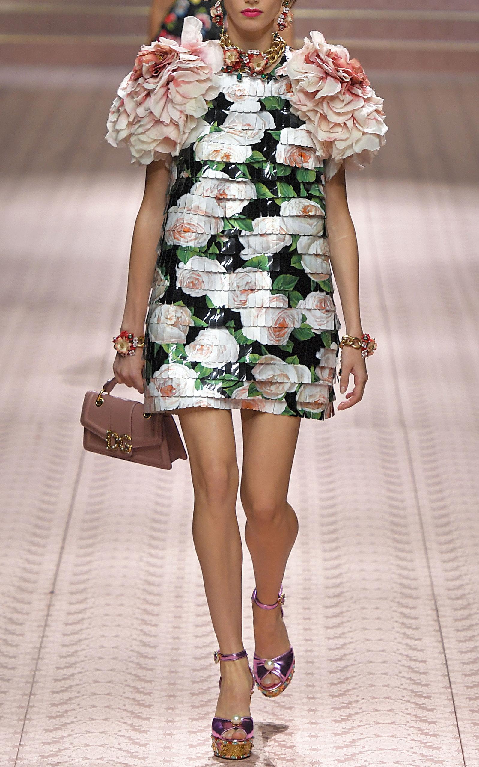 buy online 68773 80315 Leather Envelope Top-Handle Bag