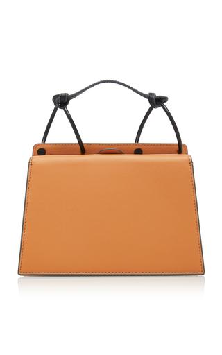 7386cff6f21e8 Phoebe Bis Leather Bag.  495 · Danse Lente