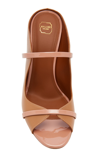 cef61da2823 Malone SouliersNorah Luwolt Leather Sandals