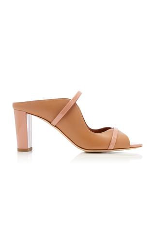 6ca93894b6f Women s Shoes