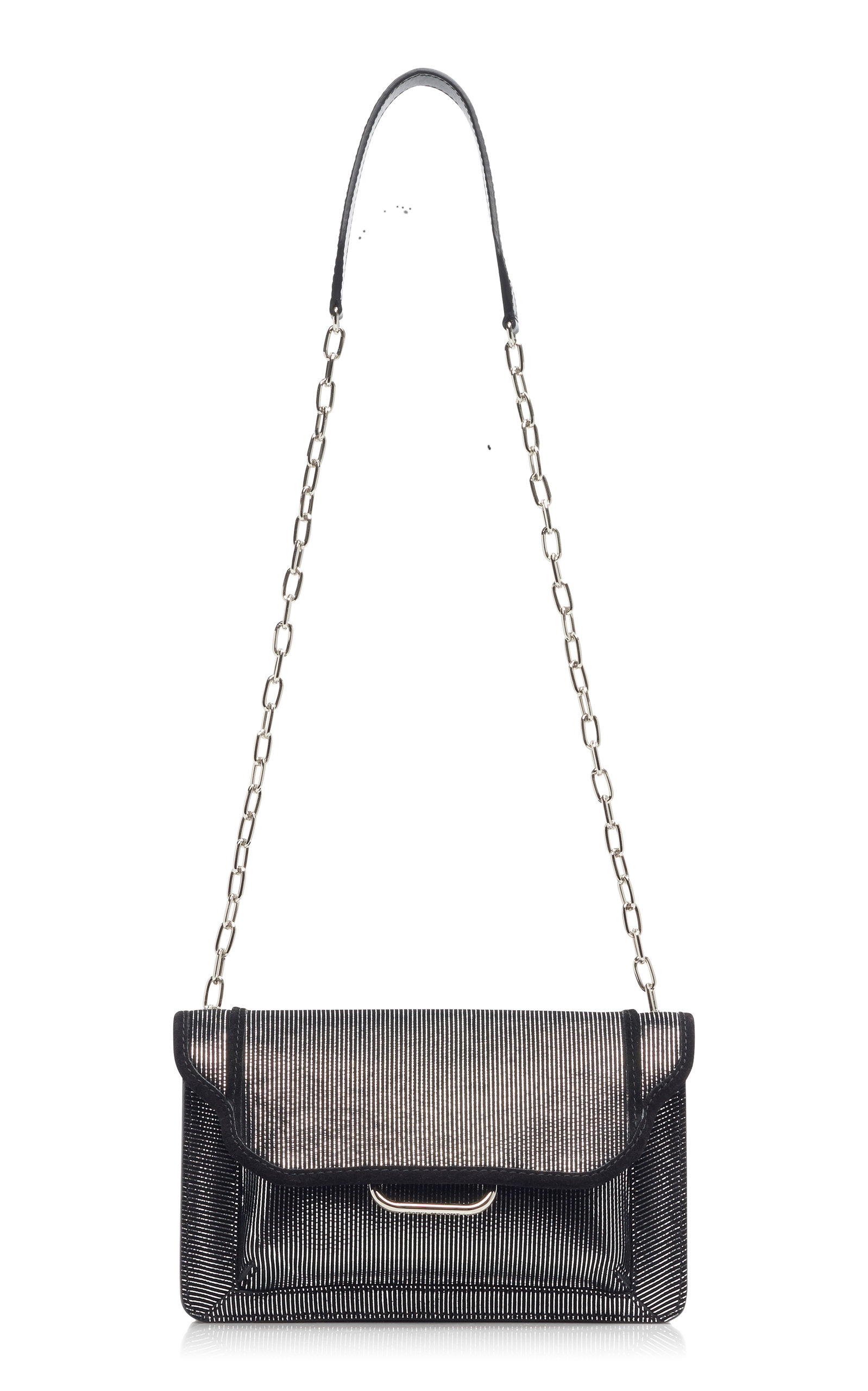 Operandi Leather Moda Bag By Isabel Marant Shoulder Skamy w0qYSxdTT