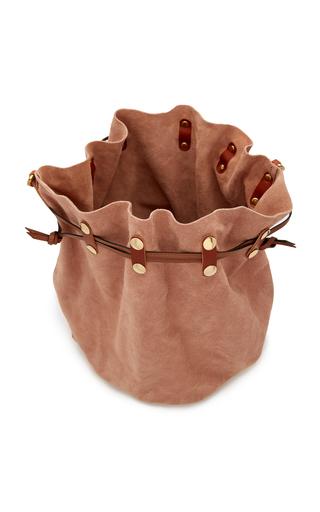 b31328c5e Marni Bags | Moda Operandi
