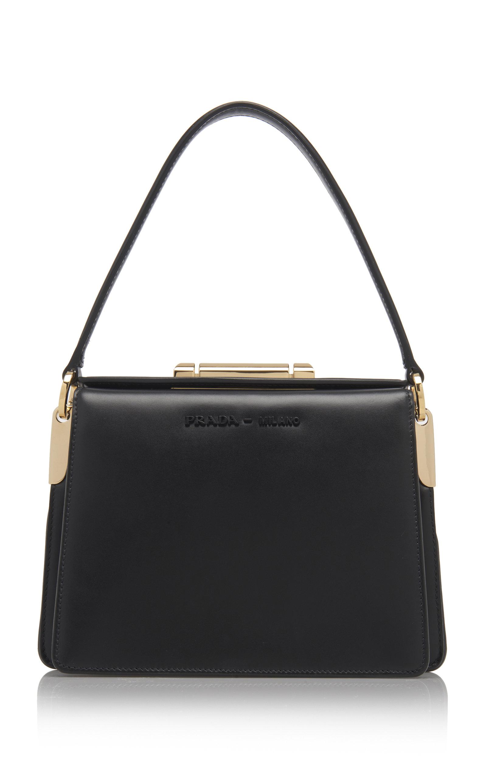 f76d990f907d Women s Prada Bags