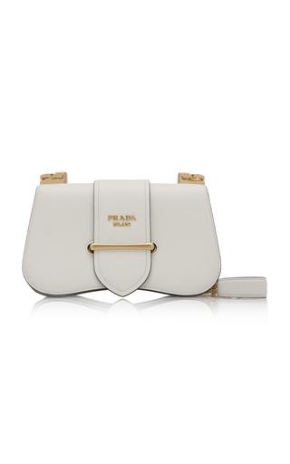 Women s Shoulder Bags  1b85a492be22f