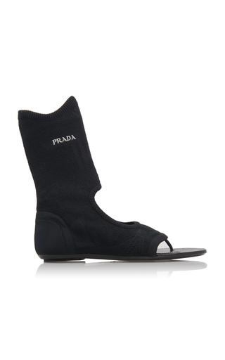 3ae12683a13 Prada Shoes