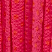 11d07a35178e37 Lynxa Tiered Cotton Maxi Skirt by Alexis   Moda Operandi