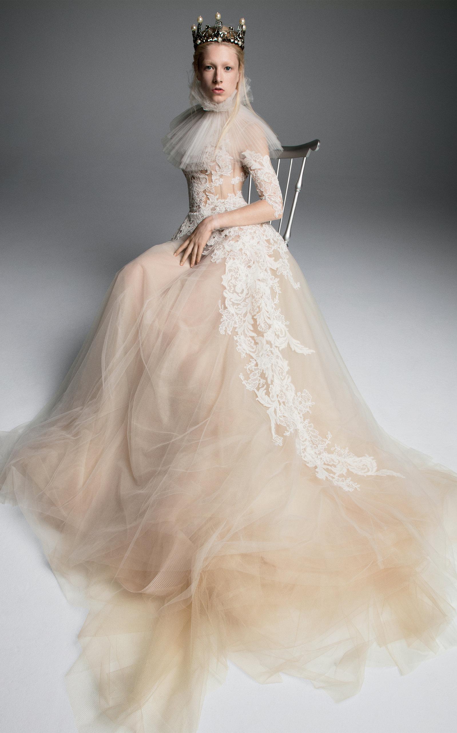 Vera Wang Bridesmaid Dresses Amazon   Lixnet AG