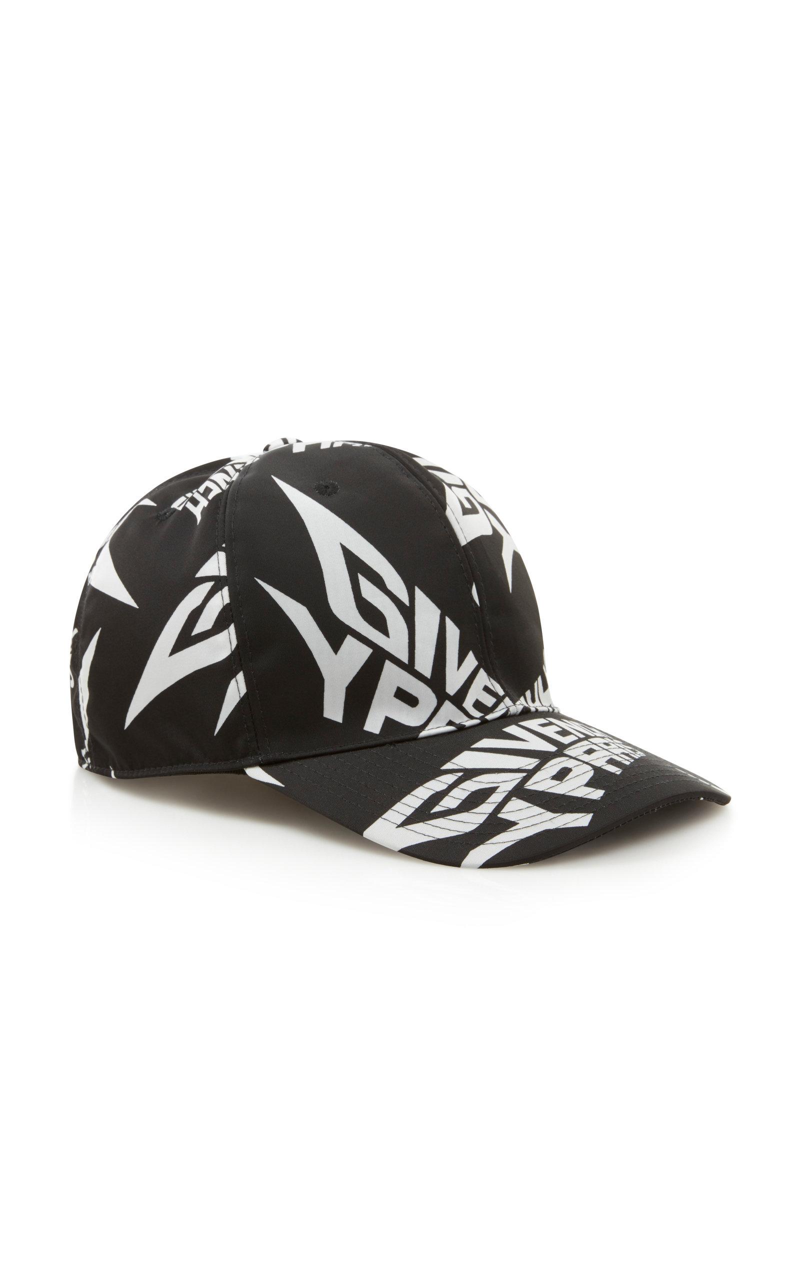 42df2545 Men's Hats   Moda Operandi   Moda Operandi