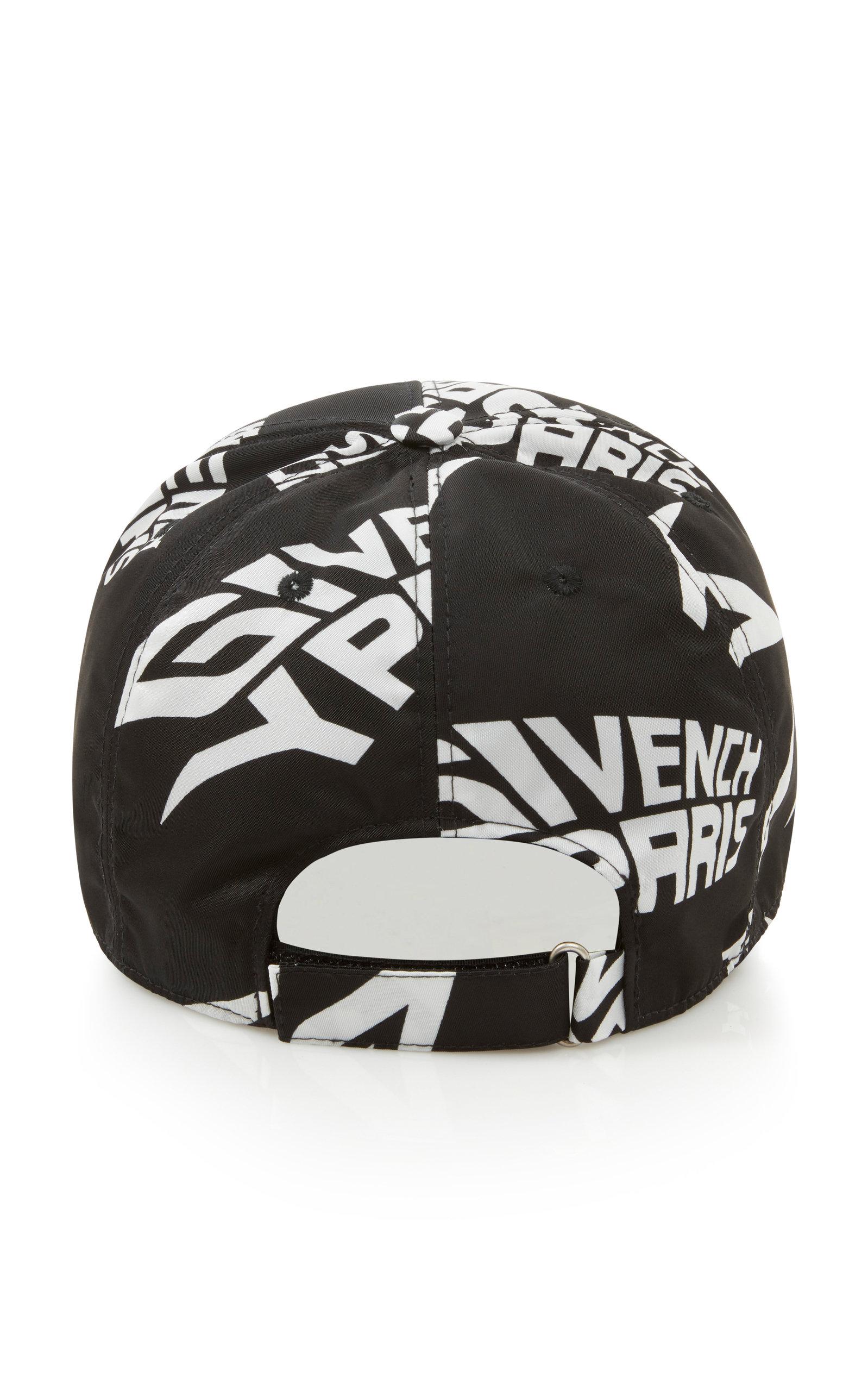 2be9222e24fa80 Givenchy Hats | Moda Operandi