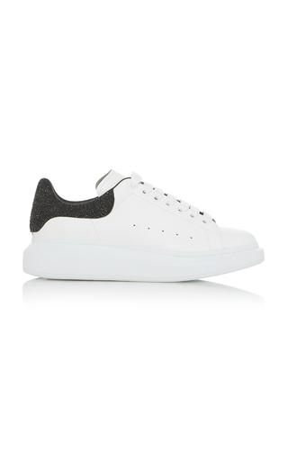743da63cf923 Alexander McQueen Shoes | Moda Operandi