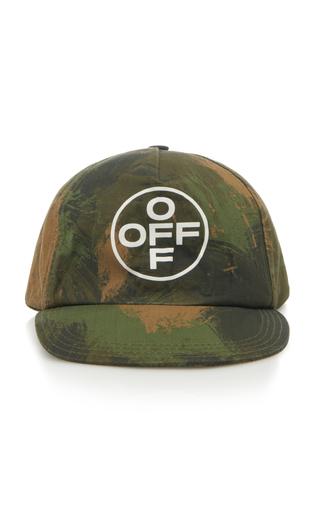 30953f006ca Men s Hats