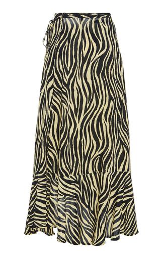e867d99ef Python Skirt by Marni | Moda Operandi