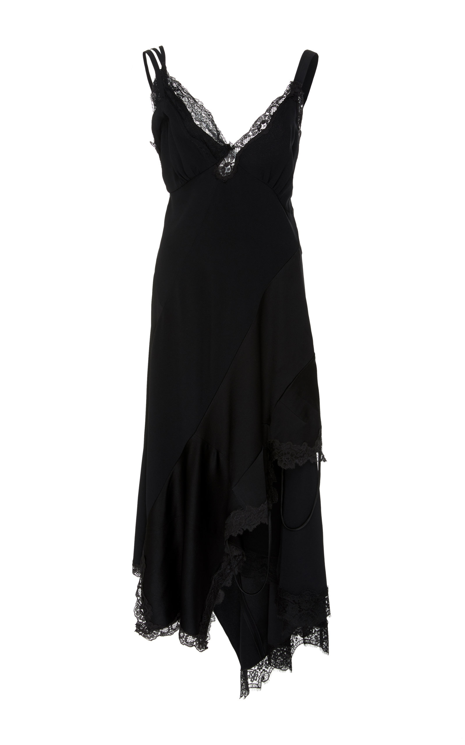 4f4532b1afa Women's Dresses | Moda Operandi