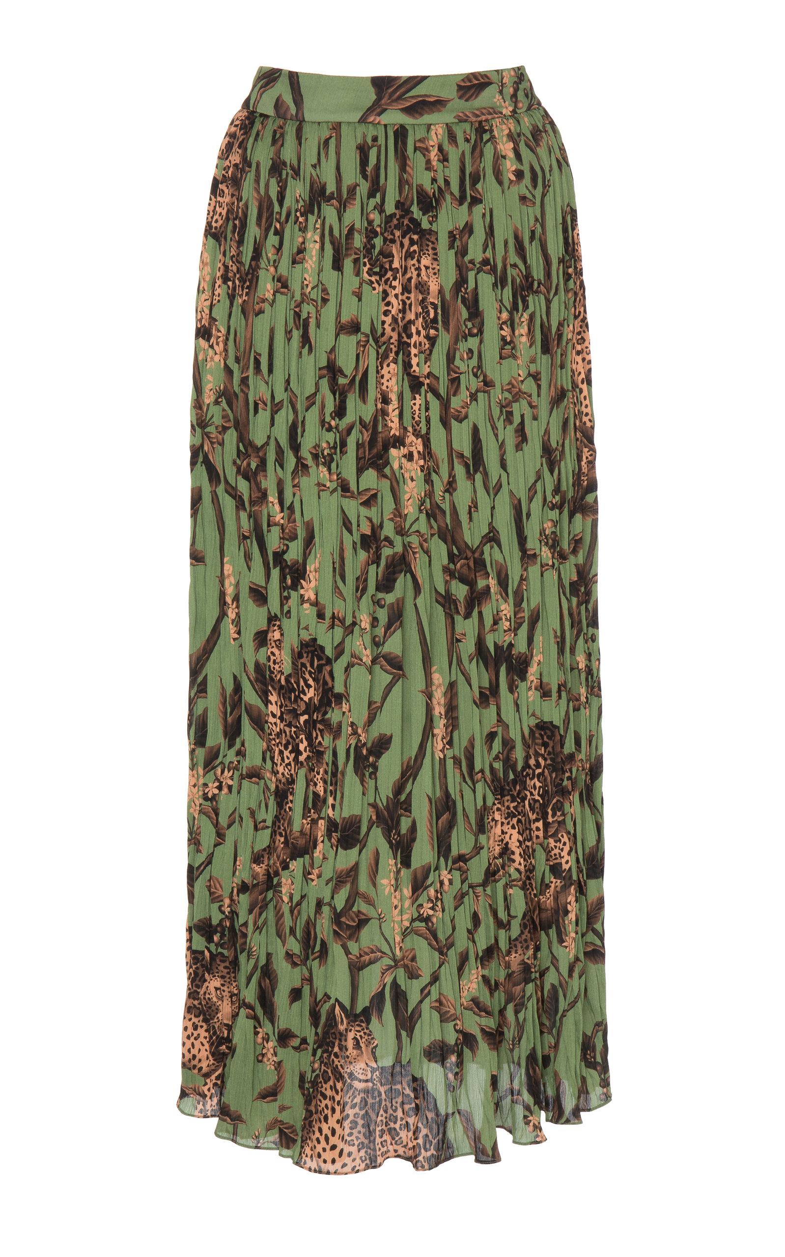0d03b74446e American Bazi Women s Denim Short Mini Skirts RSS801 - LT.BLUE - 3X-Large
