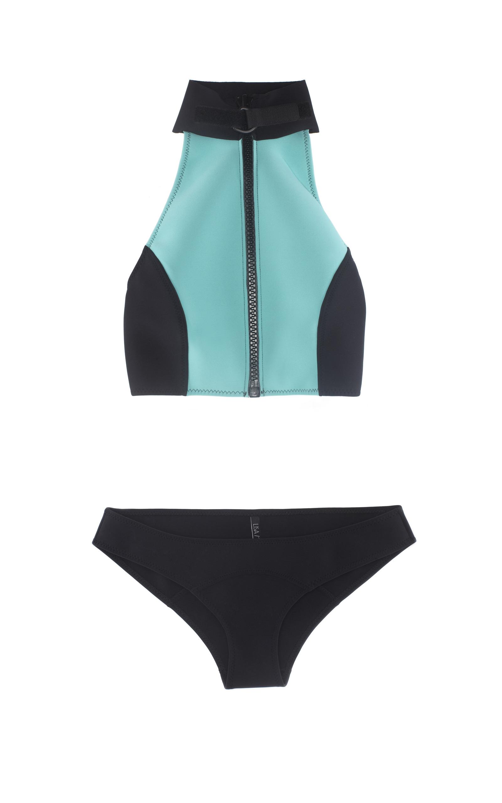 wetsuit-style-bikini-muscle-women-girls-having-sex