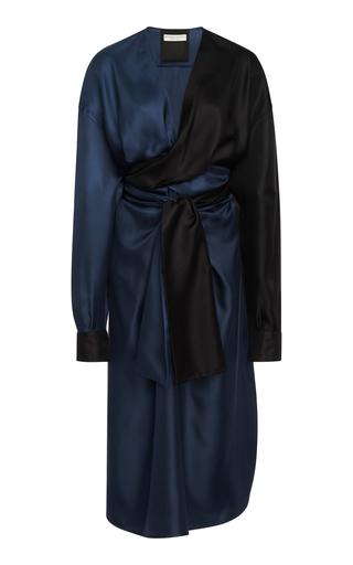 94c23799ea5cb3 Women's Dresses | Moda Operandi