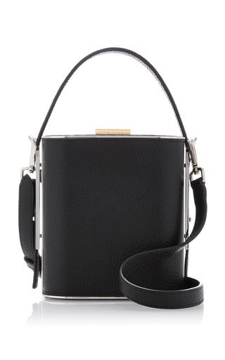b6515735940cb Women s Bags