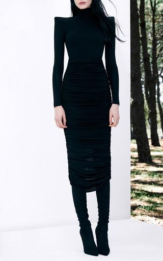 Women S Alex Perry Moda Operandi Moda Operandi