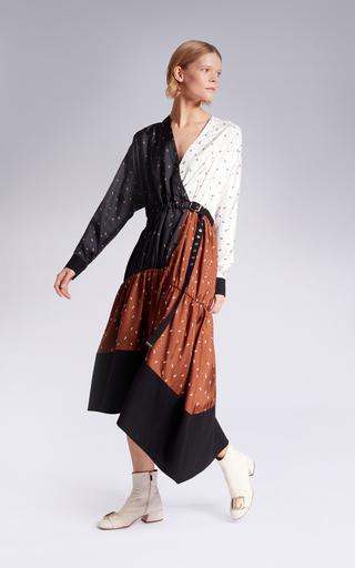 cdd5649adb7b Women's Fashion, Designer Clothes from the Runway | Moda Operandi
