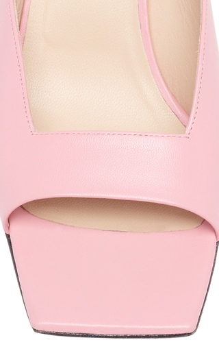 fb34b6bf677 Women s Shoes