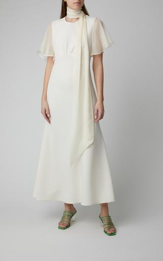 035da503 Women's Dresses   Moda Operandi
