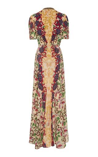 27a3b98ceaf6 Nora Midi Dress by Faithfull The Brand