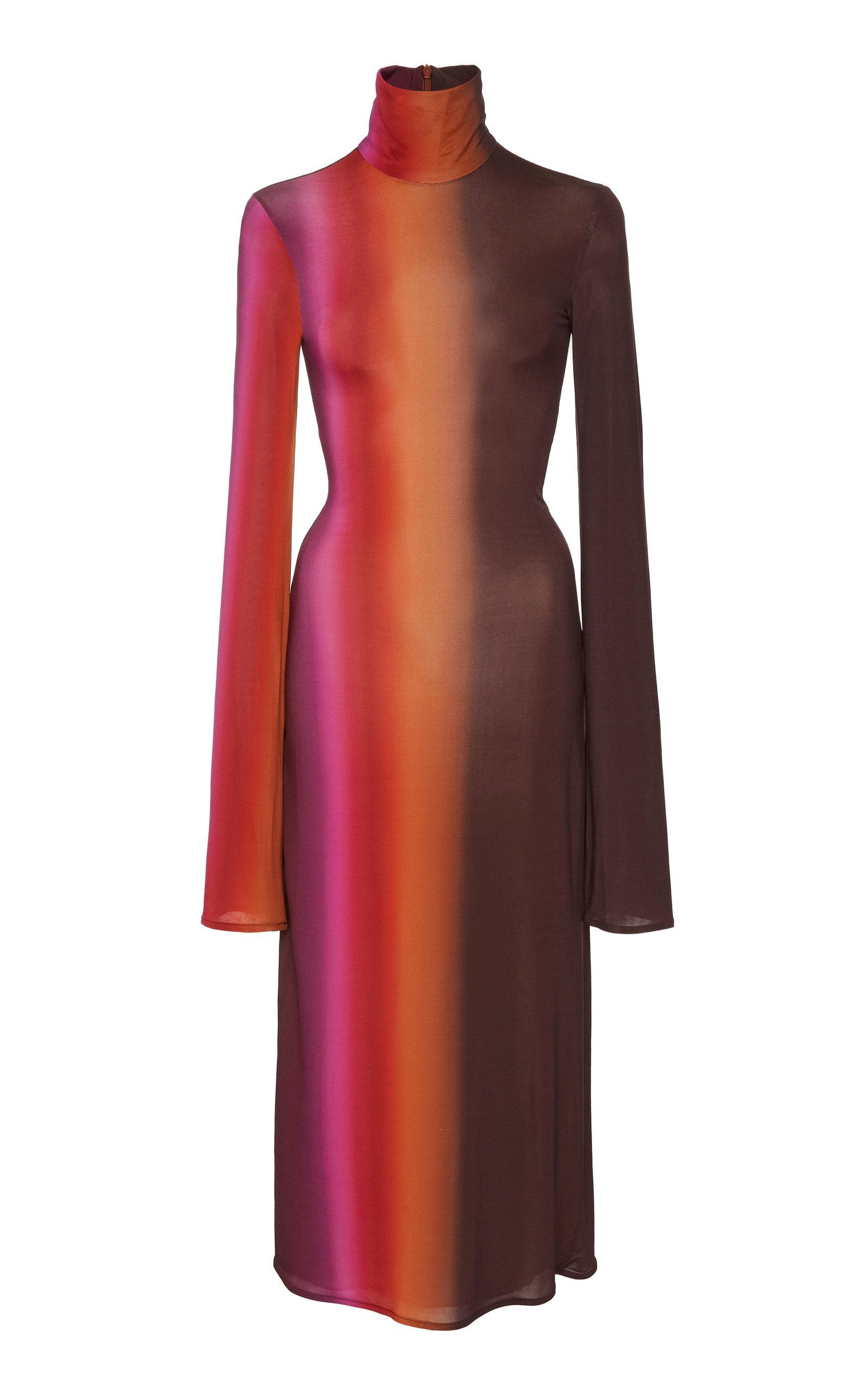 50d3f19959ad Women's Dresses | Moda Operandi | Moda Operandi
