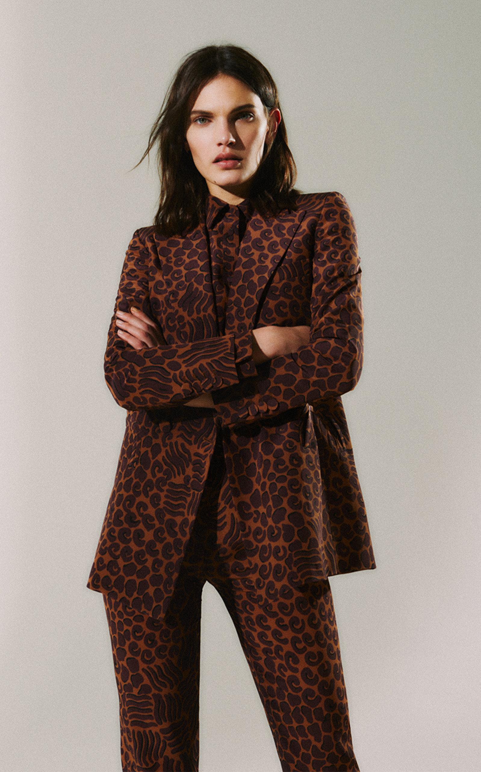 71178c0031 Basque silk skinny pants blazé milano moda operandi jpg 1598x2560 Silk  basque
