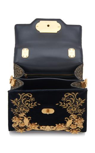 b8bfc344b0e Dolce   Gabbana